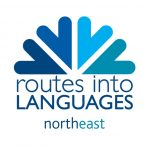 Routes in Languages : promoting the take-up of languages and student mobility