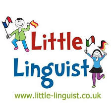 Buy your languages books in the UK from Little Linguist!