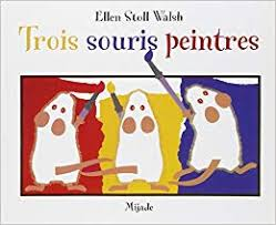 How picture books can facilitate language learning