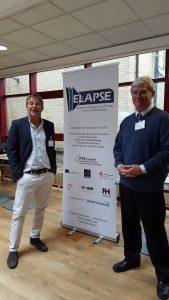 UK Lingua 2019 - languages conference in Durham