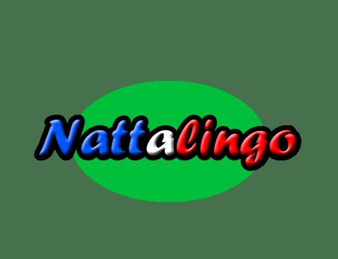 NattaLingo